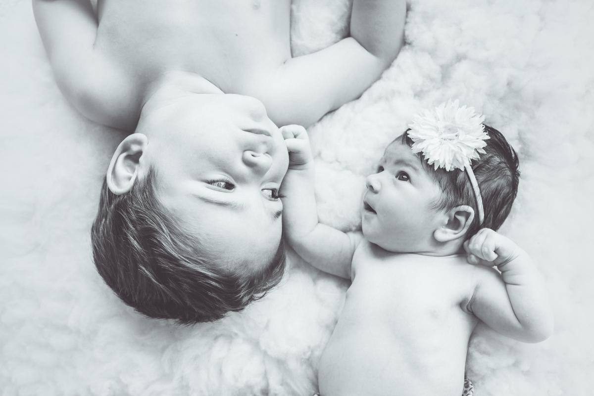 Ensaio Newborn da Mia com Dicas (12)