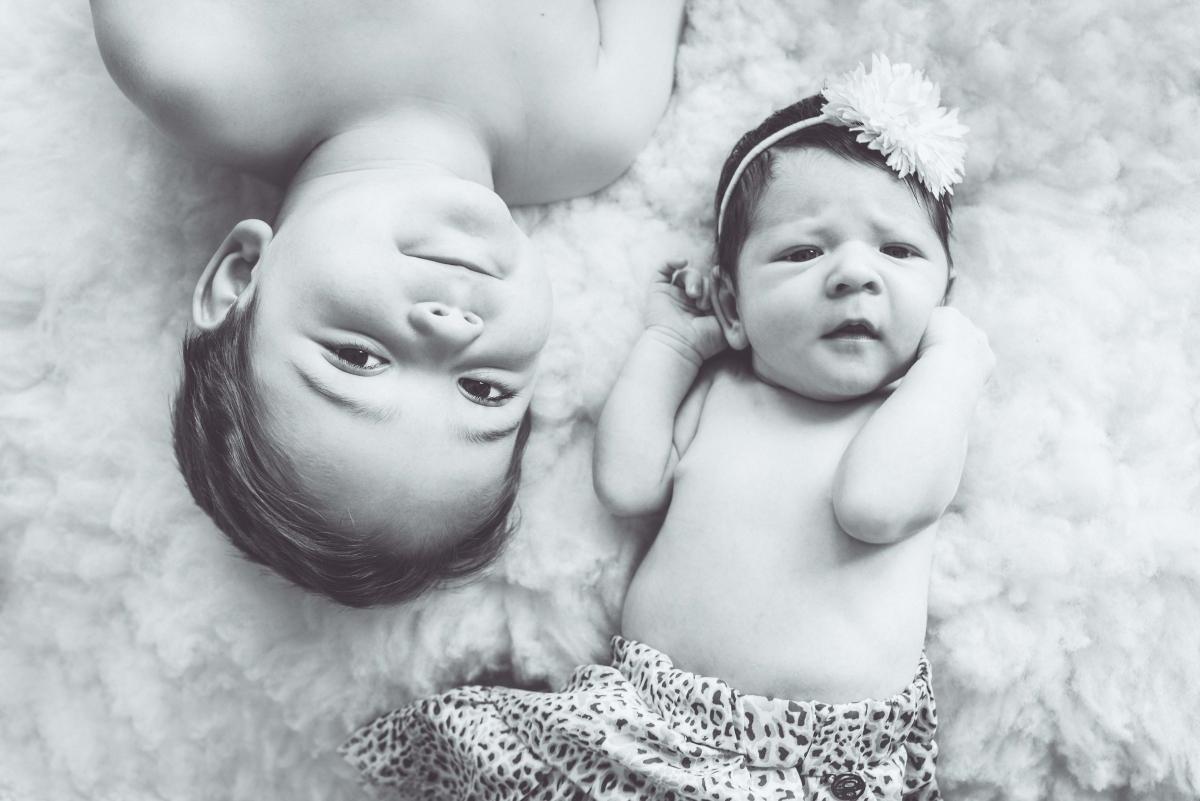 Ensaio Newborn da Mia com Dicas (13)