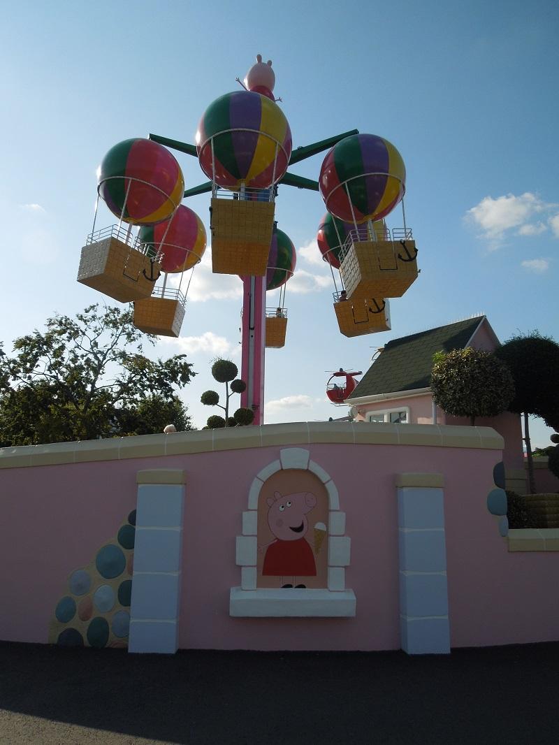 Parque-Peppa-Pig-Mamae-Tagarela-14