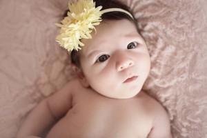 Ensaio Newborn da Mia com Dicas (10)