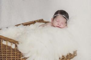 Ensaio Newborn da Mia com Dicas (14)