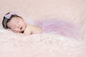 Ensaio Newborn da Mia com Dicas (3)