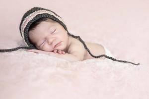 Ensaio Newborn da Mia com Dicas (4)