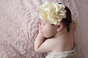 Ensaio Newborn da Mia com Dicas (6)