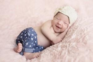 Ensaio Newborn da Mia com Dicas (8)