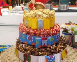 bolo de pipoca para festa junina (1)