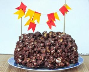 bolo de pipoca para festa junina (10)
