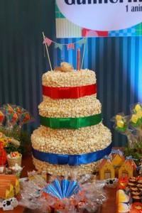 bolo de pipoca para festa junina (11)