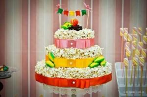 bolo de pipoca para festa junina (12)