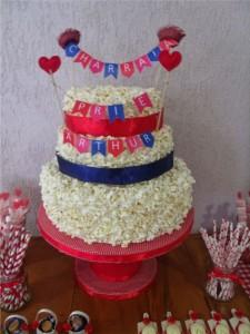 bolo de pipoca para festa junina (13)