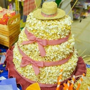 bolo de pipoca para festa junina (14)