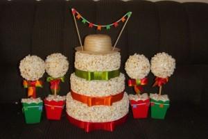 bolo de pipoca para festa junina (15)