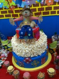 bolo de pipoca para festa junina (16)