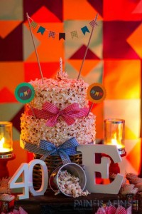 bolo de pipoca para festa junina (17)