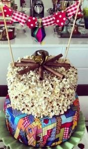 bolo de pipoca para festa junina (18)