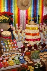 bolo de pipoca para festa junina (4)