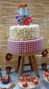 bolo de pipoca para festa junina (5)