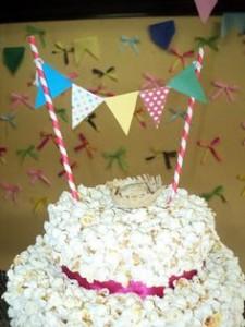 bolo de pipoca para festa junina (8)