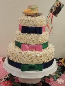 bolo de pipoca para festa junina (9)